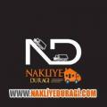 Antalya Nakliye Firmaları