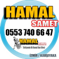 Hamal Samet